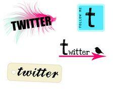 graphic design | vormgeving http://www.coeur-blonde.blogspot.com/