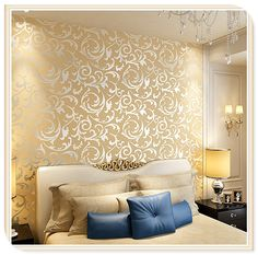 Cheap microfiber bra, Buy Quality wallpaper for childrens bedroom directly from China wallpaper bubbles Suppliers: