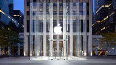 Apple podría conservar software para colarse en iPhone