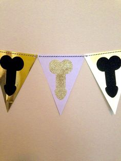 Penis Banner, Black & Gold Glitter with Gold Foil - Bachelorette Party, Hen Party, Penis Party Decorations Bachelorette Party Planning, Bachlorette Party, Bachelorette Party Decorations, Diy Party Decorations, Team Bride, Pink Party Tables, Black Gold Party, Birthday Party Outfits, Birthday Parties