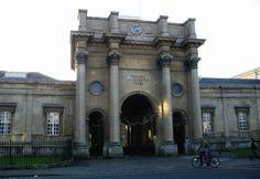 Oxford University Press - Wikipedia