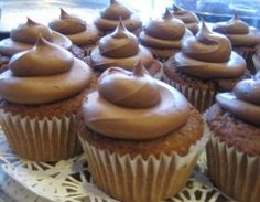 The 9 Best Cupcakes in NYC