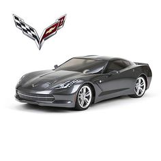 Special Offers - 1/10 2014 Chevrolet Corvette Stingray RTR V100-S - In stock & Free Shipping. You can save more money! Check It (January 24 2017 at 06:59AM) >> https://rcairplaneusa.net/110-2014-chevrolet-corvette-stingray-rtr-v100-s/