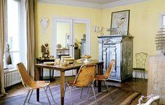 Magazin Decoration Maison Paris