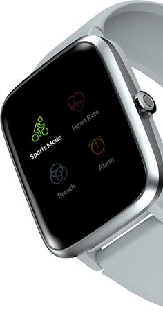 Diy Organisation, Health Activities, Heart Rate Monitor, Watches Online, Smart Watch, Jet, Touch, Store, Black