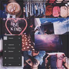"""* #thvscofree Hola chicos! App: VSCO. Este filtro lo usan mucho algunas accs de famosos, en lo personal amo este filtro, porque a pesar de que es un filtro oscuro, le da un tono como """"saturado"""" a las fotos! Y resalta los colores: azul, morado, café y rosa! Usenlo en fotos con luz, para un mejor resultado. —•comenta tu canción favorita del momento. —• [la mía es """"lush life"""" de Zara Larson. — * Hi, guys. App: VSCO. This filter is used by some famous. personally, I love this filter becaus..."""