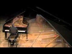 Keith Jarrett - Don't Worry 'Bout Me.mp4