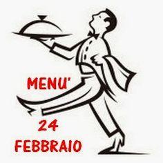 i migliori siti di cucina 24 febbraio men