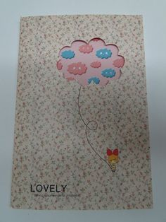 Caderno Lovely http://papelopolis.tanlup.com/product/946504/caderno-lovely