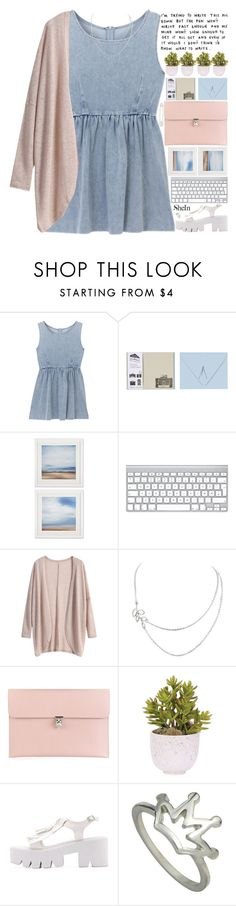 """""""i just want you to be happy, that's all"""" by alienbabs ❤ liked on Polyvore featuring Alexander McQueen, Lux-Art Silks, Kristin Cavallari, women's clothing, women's fashion, women, female, woman, misses and juniors"""