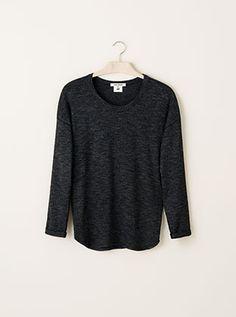 Isabel Marant pour H&M La colección Isabel Marant pour H&M aúna elegancia parisina con un estilo muy urbano. Combina prendas distintas y crea tu propio estilo.