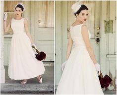 #vestidodenoiva #casamento #wedding