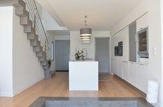 Maison d'architecte BORDEAUX  www.ateliers-lofts.com