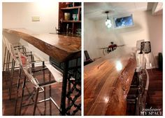 basement makeover moroccan inspired, basement ideas, entertainment rec rooms, fireplaces mantels, home improvement