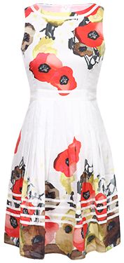 Erja | Products | Ril's Finland, Summer Dresses, Design, Products, Fashion, Summer Sundresses, Moda, Sundresses, Fashion Styles