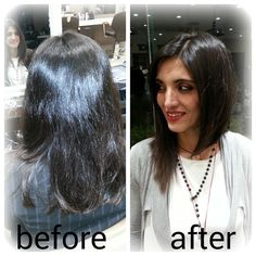 #disconnected #long A-line shape with graduation and soft pointed outline