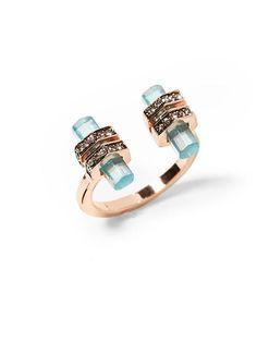 Chrysalis Ring Product Image