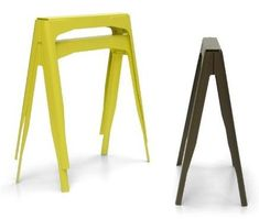 1000 images about trestle legs on pinterest trestle for Tischbock design