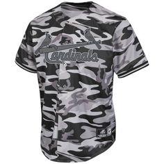 black camo baseball jerseys