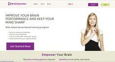 Braingymmer online dating