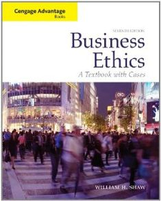Marketing 12th edition a marketing business pdf book authored by name business ethics a textbook with cases author william h shaw edition fandeluxe Choice Image