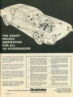 1963 Avanti Ad 04