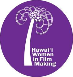 Hawai'i Women in Filmmaking launch Women of Wonders Film Festival from March 3-8, 2013 | http://www.examiner.com/article/hwif-announces-first-annual-women-of-wonders-film-festival