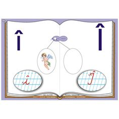 Alfabetul-planse pentru recunoasterea sunetelor si invatarea literelor Classroom Decor, Romans, Children, Bremen, Young Children, Boys, Kids, Child, Kids Part
