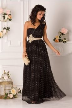 Strapless Dress Formal, Formal Dresses, African Print Dresses, Bridesmaid Dresses, Wedding Dresses, Leonardo Dicaprio, Corset, Floral, Fashion