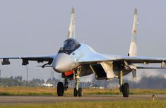 Military and Commercial Technology: China may consider more fighters after Russian new offer: report Sukhoi Su 35, Fighter Aircraft, Fighter Jets, China Central Television, Global Times, People's Liberation Army, Military News, Aviation Industry, Military Aircraft