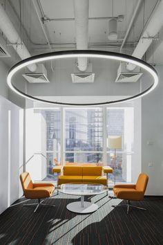 laranja-Moscou-office-design-4
