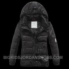Cheap Jordans, Kids Jordans, New York Fashion, Runway Fashion, Fashion Tips, Fashion Trends, Jordan Shoes For Kids, Kids Coats, Cheap Shoes