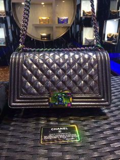 chanel Bag, ID : 38679(FORSALE:a@yybags.com), can you buy chanel online, chanel beaded handbags, shop chanel online usa, chanel fashion bags, chanel internet, us chanel, chanel one strap backpack, chanel bag purse, chanel good backpacks, chanel jessica simpson handbags, authentic chanel purses, chanel handbags for less, chanel leather laptop backpack #chanelBag #chanel #chanel #purse
