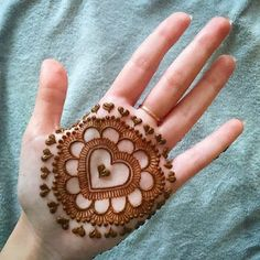 121 Simple mehndi designs for hands – Henna All Mehndi Design, Mehndi Designs For Kids, Modern Mehndi Designs, Mehndi Designs For Beginners, Mehndi Design Photos, Mehndi Designs For Fingers, Beautiful Henna Designs, Simple Mehndi Designs, Mehndi Simple