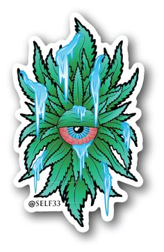 Rastafari Art, Chris Brown Art, Rasta Art, Weed Art, Wood Burning Patterns, Graffiti Alphabet, Desenho Tattoo, T Art, Clear Stickers