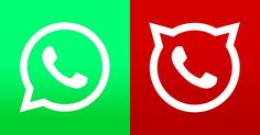 cool WhatsApp Has A Viral Rumor Problem With Real Consequences
