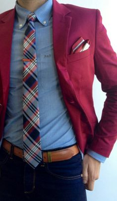 389 Best Casual Images On Pinterest In 2018 Man Style Gentleman