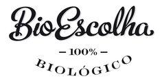 BioEscolha Sabores