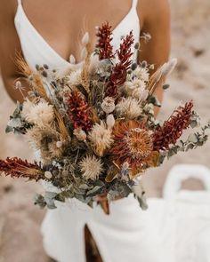 Boho Wedding Bouquet, Fall Wedding Flowers, Floral Wedding, Wedding Colors, Rustic Wedding, Autum Wedding, Summer Flowers, Purple Wedding, Yellow Flowers
