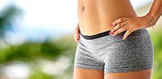 Este batido detox es tan efectivo que podrás perder peso en tan solo una semana - IMujer
