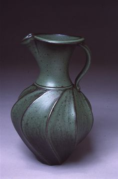 ellen shankin pottery | Potter's Journal: Artist Statement
