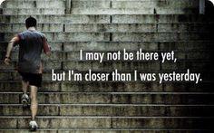 #perseverance #lmft #mft #addiction #lcsw #SocialWork #socialworker #phd