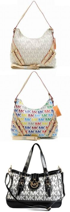 fashion MK bags online store,High quality and affordable