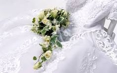 gown and bouquet Wedding Bouquets, Wedding Flowers, Wedding Dresses, Luxury Wedding, Dream Wedding, Wedding Ring, Wedding Shot, Wedding Bells, Wallpaper Wedding