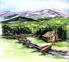 Gatlinburg History