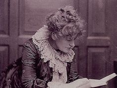 If it is the mark of the artist to love art before everything, to renounce everything for its sake, to think all the sweet human things of life well lost if only he may attain something, do some good, great work - then I was never an artist. -Ellen Terry #quotes #woman