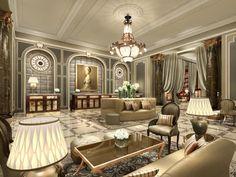 hotel-maria-cristina-san-sebastian