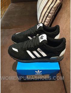 adidas zx 700 navidad gris negro 700 negro navidad 303ee4f - immunitetfolie.website