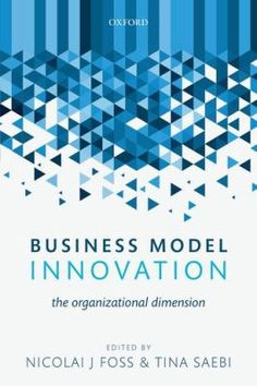 innovation dimensions and business models Business models for open innovation : matching heterogeneous open innovation strategies with business model dimensions  / saebi, tina foss, nicolai j  we propose a contingency model of open business models by systematically linking open innovation strategies to core business model dimensions, notably the content, structure, governance of.