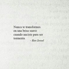 Image about text in Frases by 미수 on We Heart It Poem Quotes, Words Quotes, Life Quotes, Sayings, The Words, More Than Words, Poems About Life, Quotes En Espanol, Love Phrases
